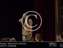 Remise de Prix Dimanche-DSC04298