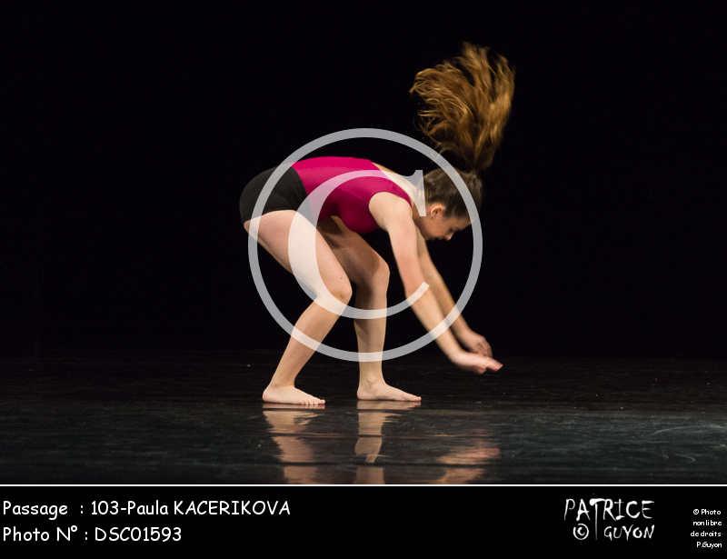 103-Paula KACERIKOVA-DSC01593