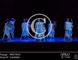 SPECTACLE-DSC01043