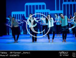 _Partie 1, 39--Carmen--DSC08772