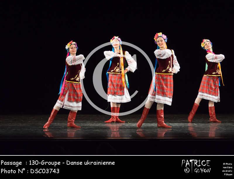 130-Groupe - Danse ukrainienne-DSC03743