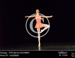 070-Marion NAVARRO-DSC08183