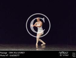 094-Alix LEVREY-DSC09277