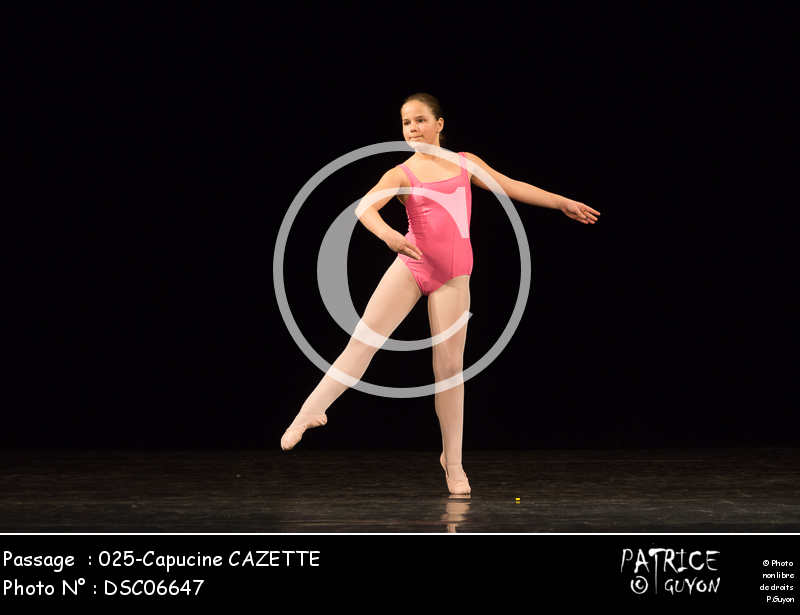025-Capucine CAZETTE-DSC06647
