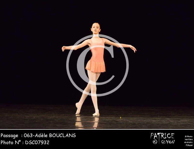 063-Adèle_BOUCLANS-DSC07932