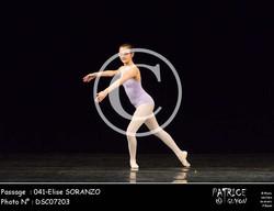 041-Elise SORANZO-DSC07203