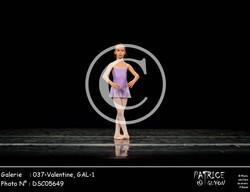 037-Valentine, GAL-1-DSC05649