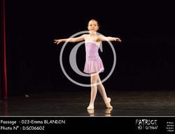 023-Emma BLANDIN-DSC06602