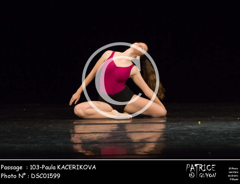 103-Paula KACERIKOVA-DSC01599