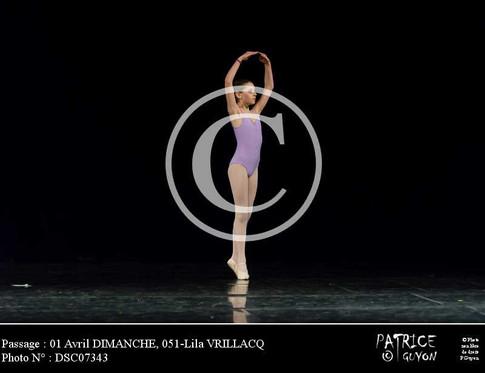 051-Lila VRILLACQ-DSC07343.jpg