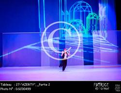 _Partie 2, 27--AZERTY--DSC00499