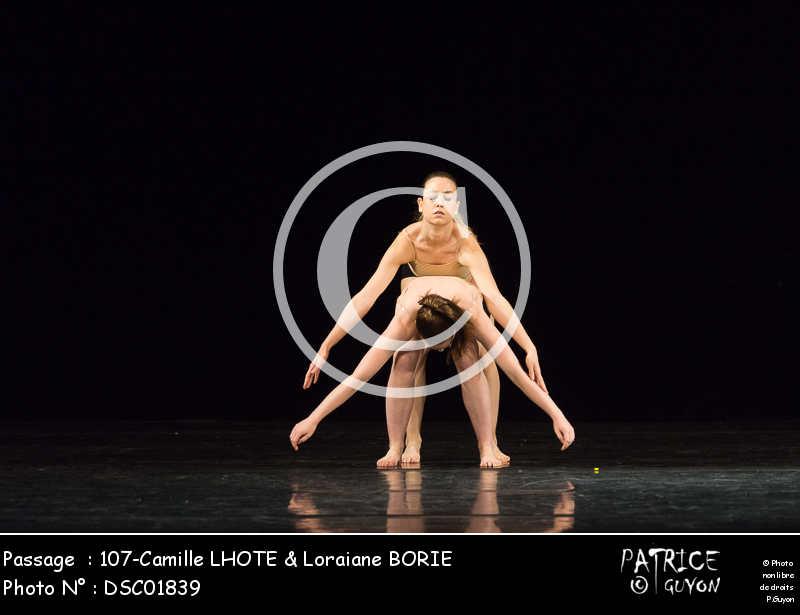 107-Camille LHOTE & Loraiane BORIE-DSC01839