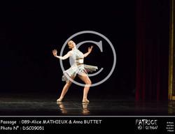 089-Alice MATHIEUX & Anna BUTTET-DSC09051