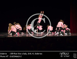 199-Run like a lady, GAL-4-DSC04663-2