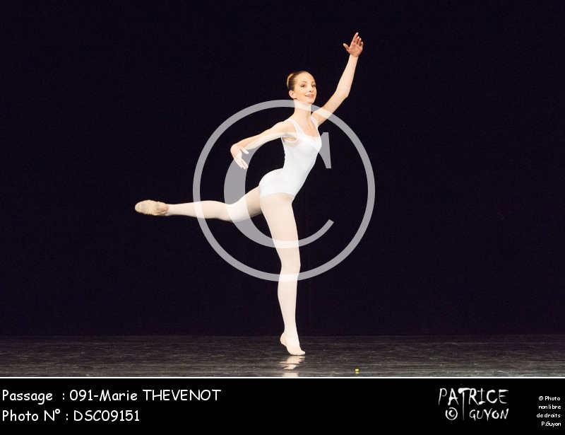091-Marie THEVENOT-DSC09151