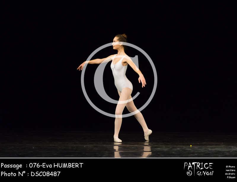 076-Eva HUMBERT-DSC08487