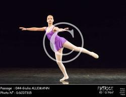 044-Giulia ALLEMANN-DSC07315