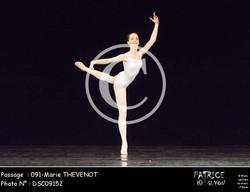 091-Marie THEVENOT-DSC09152