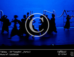 _Partie 2, 19--Tempête--DSC00134