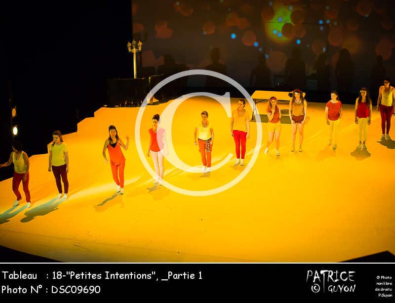 _Partie 1, 18--Petites Intentions--DSC09690