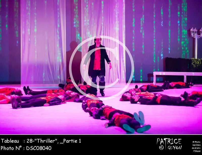 _Partie 1, 28--Thriller--DSC08040