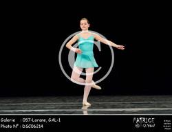 057-Lorane, GAL-1-DSC06214