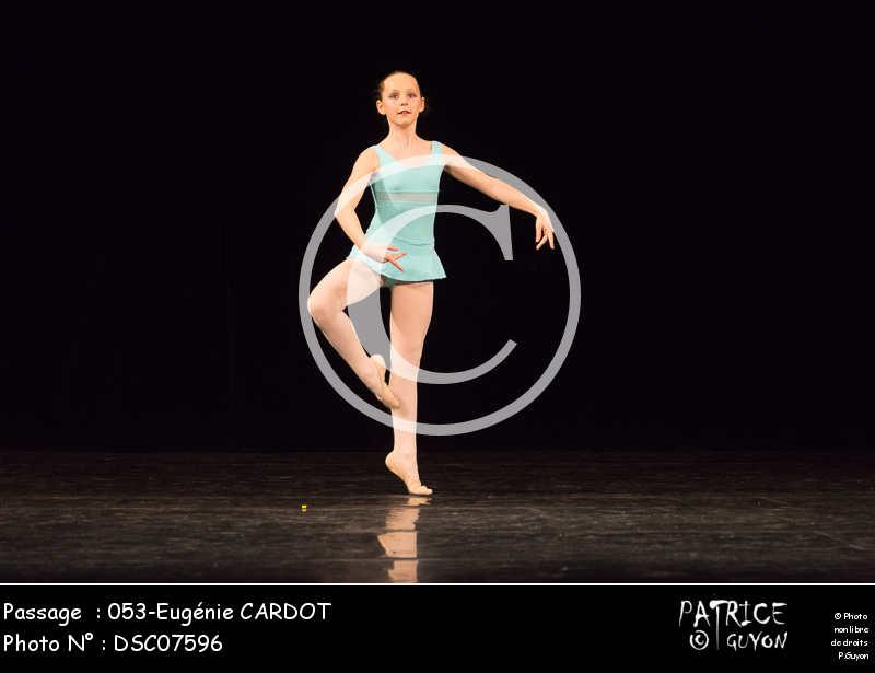 053-Eugénie_CARDOT-DSC07596
