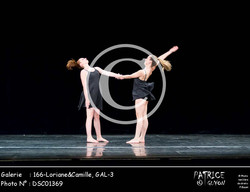 166-Loriane&Camille, GAL-3-DSC01369