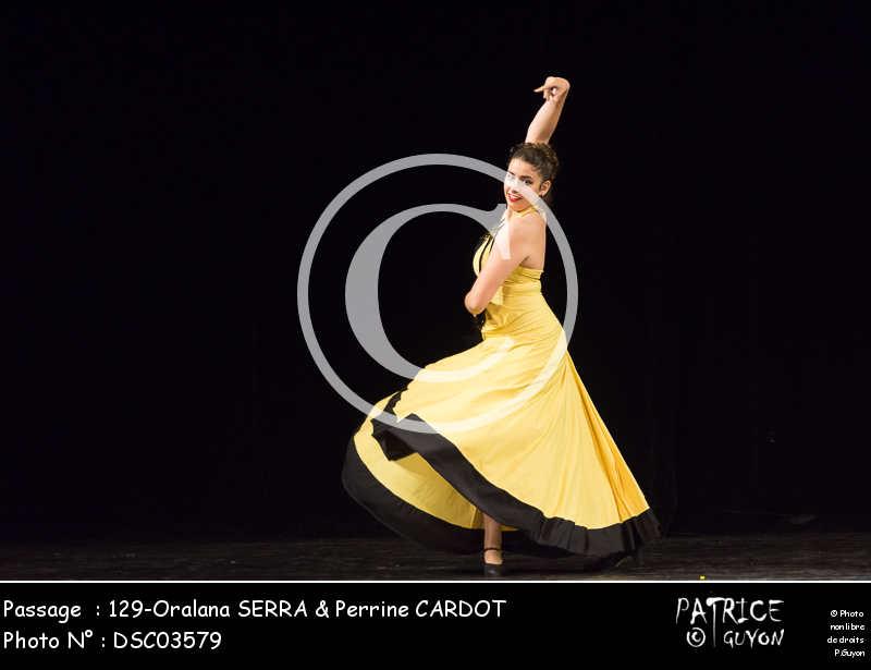 129-Oralana SERRA & Perrine CARDOT-DSC03579