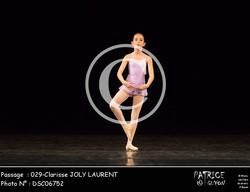 029-Clarisse JOLY LAURENT-DSC06752