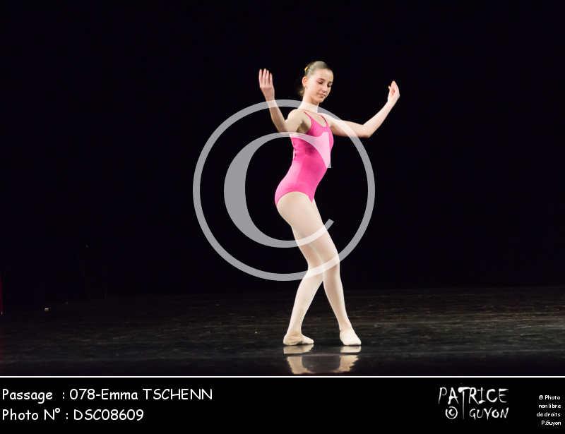 078-Emma TSCHENN-DSC08609