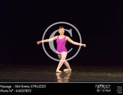 061-Emma STRUZZO-DSC07872
