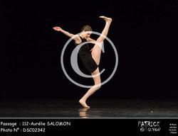 112-Aurélie_SALOMON-DSC02342