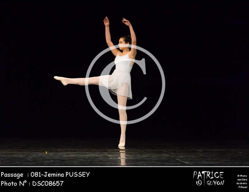 081-Jemina PUSSEY-DSC08657