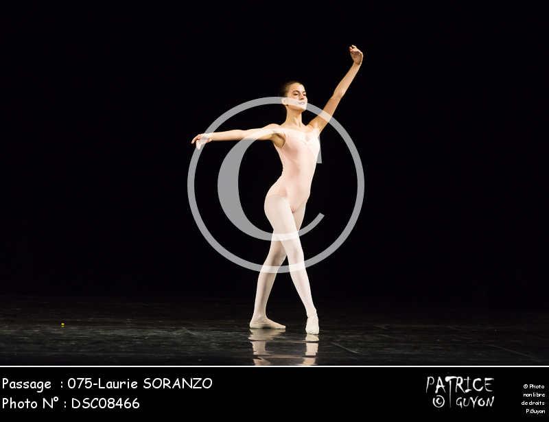 075-Laurie SORANZO-DSC08466