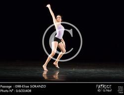 098-Elise SORANZO-DSC01408