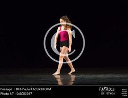 103-Paula KACERIKOVA-DSC01567
