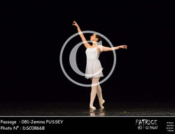 081-Jemina PUSSEY-DSC08668