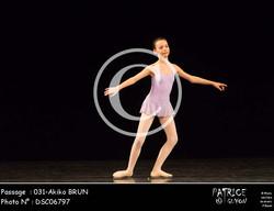 031-Akiko BRUN-DSC06797