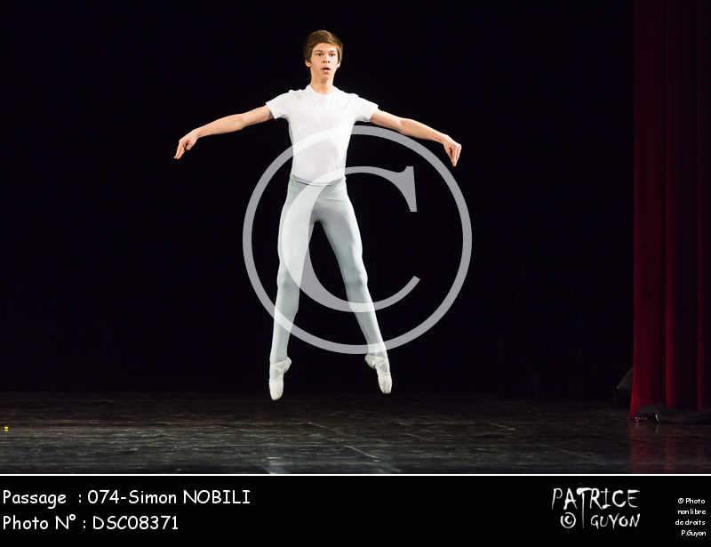 074-Simon NOBILI-DSC08371