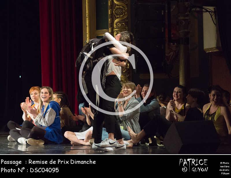 Remise de Prix Dimanche-DSC04095