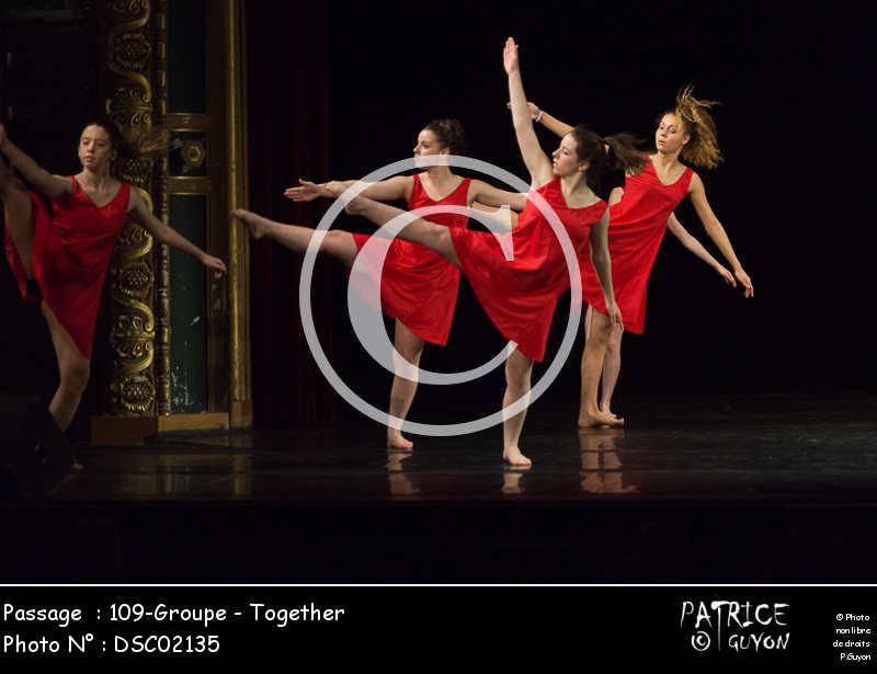 109-Groupe - Together-DSC02135