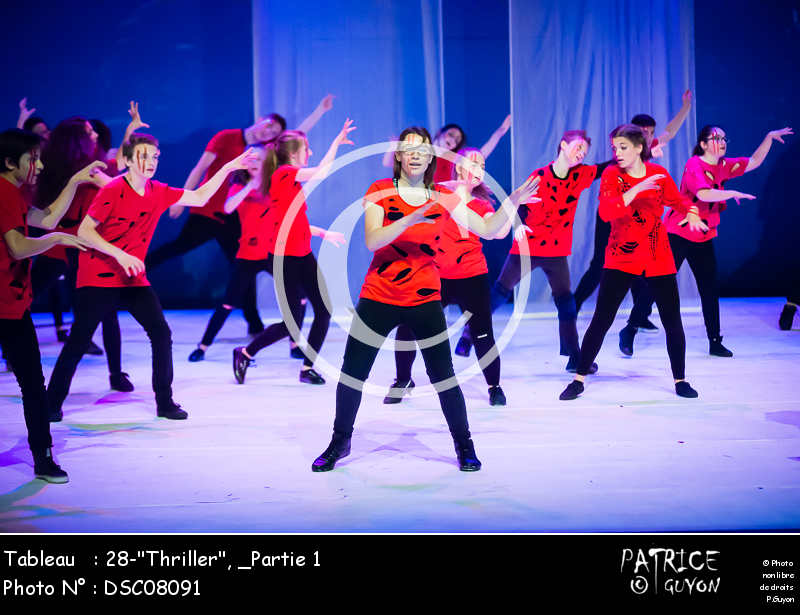 _Partie 1, 28--Thriller--DSC08091