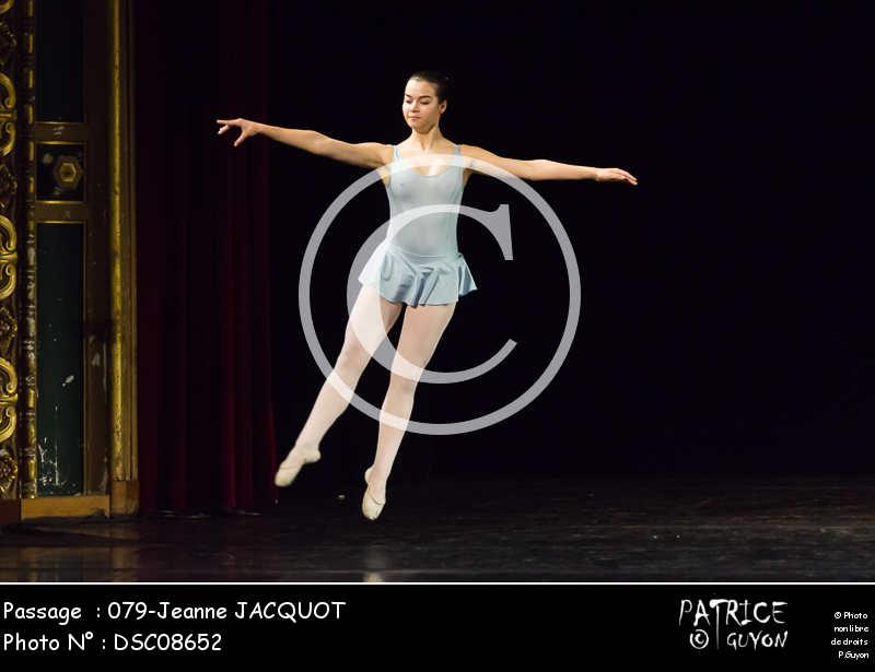 079-Jeanne JACQUOT-DSC08652