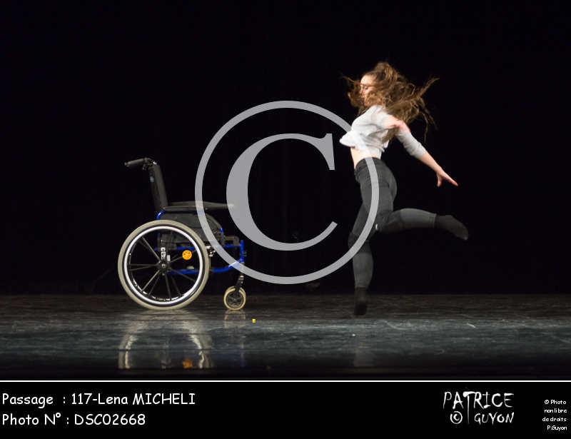 117-Lena MICHELI-DSC02668