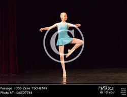 058-Zélie_TSCHENN-DSC07744
