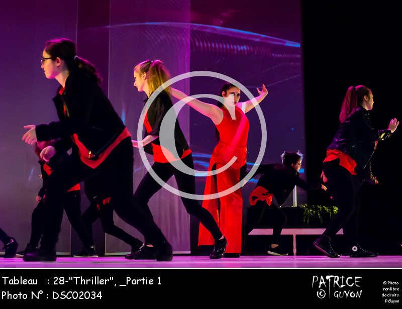_Partie 1, 28--Thriller--DSC02034