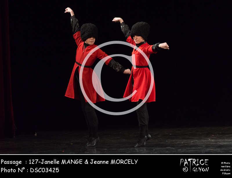 127-Janelle MANGE & Jeanne MORCELY-DSC03425