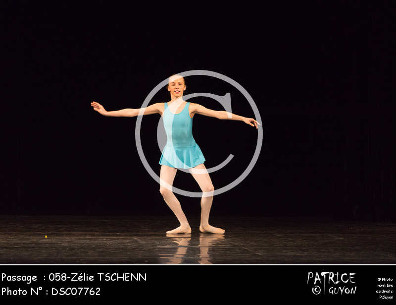 058-Zélie_TSCHENN-DSC07762