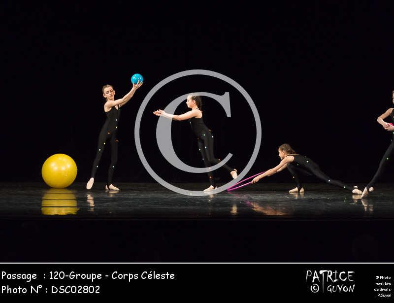 120-Groupe_-_Corps_Céleste-DSC02802
